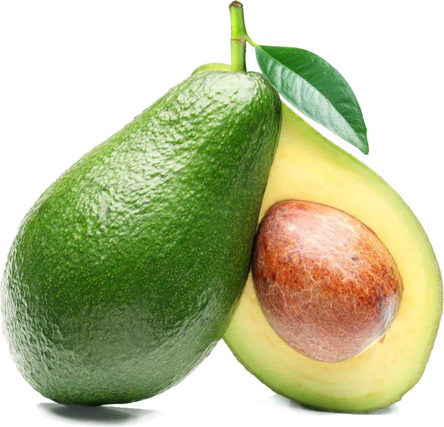avocado(1).png