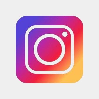 instagram-icon_1057-2227(1).jpg